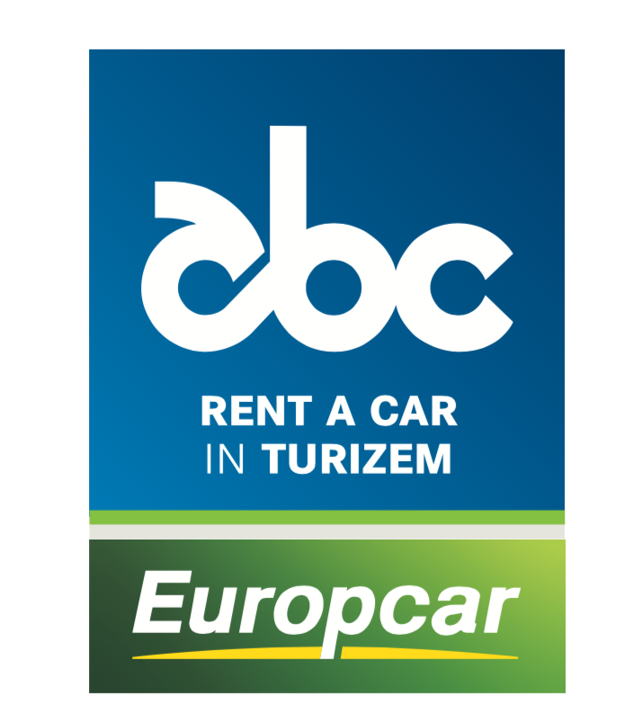 ABC rent a car in turizem d.o.o. - Europcar Slovenija